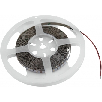 EUROLITE LED Strip 300 5m 3528 5700K 12V