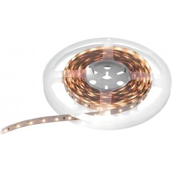 EUROLITE LED Strip 600 5m 3528 2700+5700K 24V #2