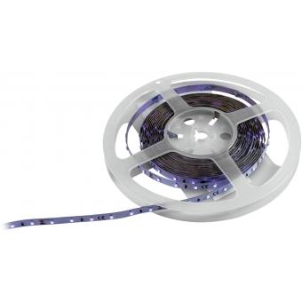 EUROLITE LED Strip 300 5m 3528 UV 24V #2