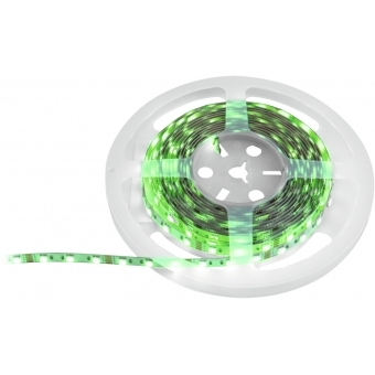 EUROLITE LED Strip 300 5m 5050 RGB 12V #2