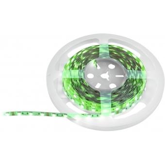 EUROLITE LED Strip 300 5m 5050 RGB 12V #2