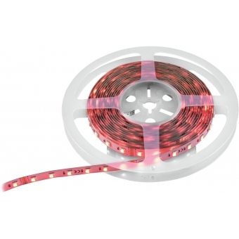 EUROLITE LED Strip 300 5m RGBWW 24V #2