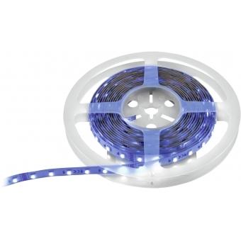EUROLITE LED Strip 300 5m RGBWW 24V #3