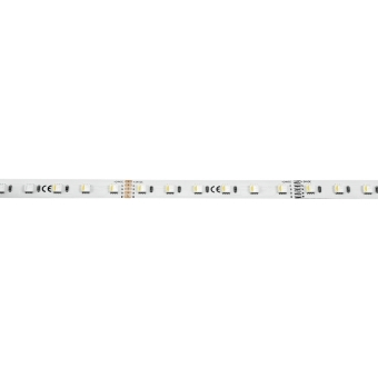 EUROLITE LED Strip 300 5m RGBWW 24V #7