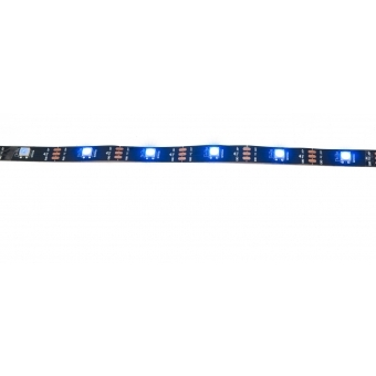 EUROLITE LED Pixel Strip 150 5m RGB 5V #8