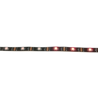 EUROLITE LED Pixel Strip 150 5m RGB 5V #9