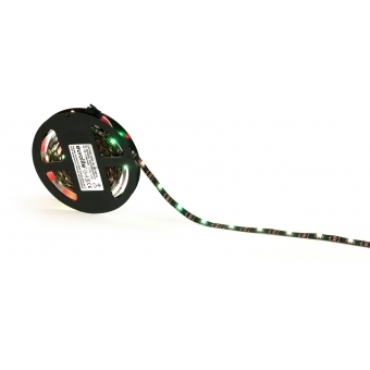 EUROLITE LED Pixel Strip 150 5m RGB 5V #16