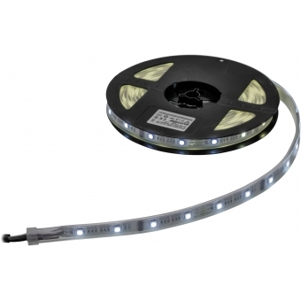 EUROLITE LED Pixel Strip 150 5m CW/WW/A 5V