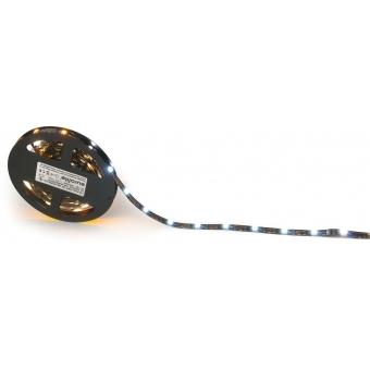 EUROLITE LED Pixel Strip 150 5m CW/WW/A 5V #5