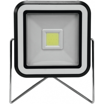 EUROLITE LED Solar Work Light #2