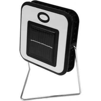 EUROLITE LED Solar Work Light #3