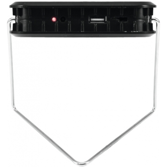 EUROLITE LED Solar Work Light #4