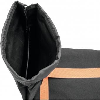 EUROLITE Carrying Bag for 2x Lighting Stand LS-1/STV-50 EU #2