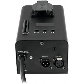 EUROLITE EDX-1 MK2 DMX Dimmer Pack #3