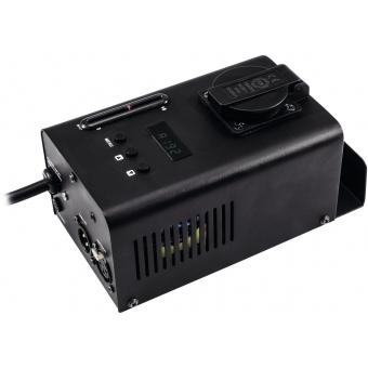 EUROLITE EDX-1 MK2 DMX Dimmer Pack #7