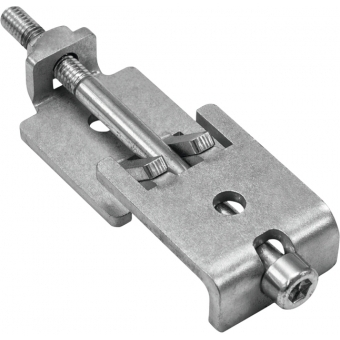ALUTRUSS BE-1K Clamping clamp #2