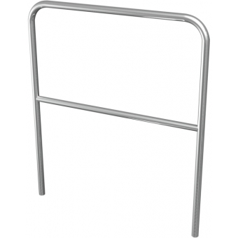 ALUTRUSS BE-1G1 Handrail