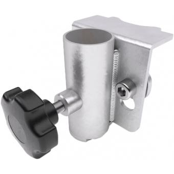 ALUTRUSS BE-1GK Handrail clamp