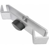ALUTRUSS BE-1VK Handrail connection clamp