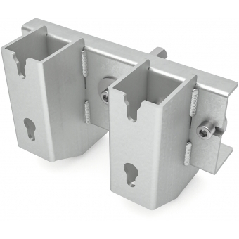 ALUTRUSS BE-1V3 connection clamp for BE-1G3