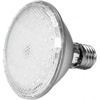 OMNILUX PAR-30 230V SMD 10W E-27 62 LEDs UV #2