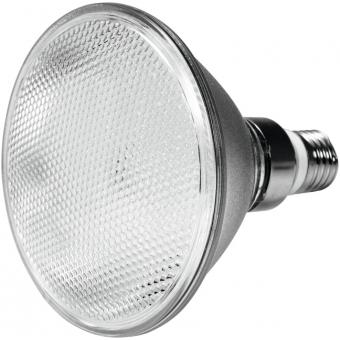 OMNILUX PAR-38 230V SMD 18W E-27 46 LEDs UV #2