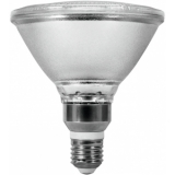 OMNILUX PAR-38 230V SMD 18W E-27 46 LEDs UV