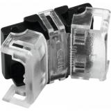 EUROLITE LED Strip Connector 2Pin 8mm