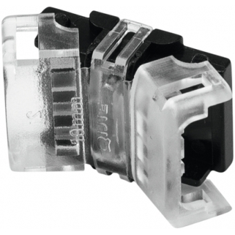 EUROLITE LED Strip Connector 3Pin 10mm