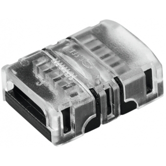 EUROLITE LED Strip Connector 4Pin 10mm