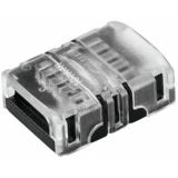 EUROLITE LED Strip Connector 4Pin 10mm