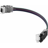 EUROLITE LED Strip flexible Connector 4Pin 10mm