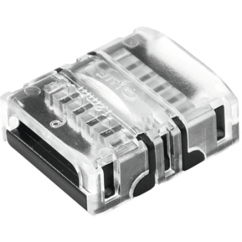 EUROLITE LED Strip Connector 5Pin 12mm