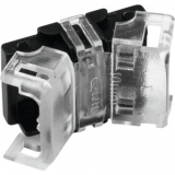 EUROLITE LED Strip Connector 2Pin 10mm