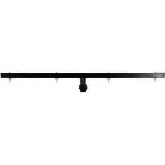 EUROLITE LS-1A2 Cross Beam 100cm