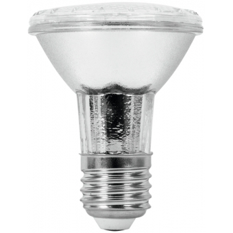 OMNILUX PAR-20 230V SMD 3W E-27 40 LEDs UV