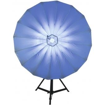 EUROLITE LED Umbrella 140 #5