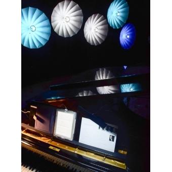 EUROLITE LED Umbrella 140 #15
