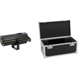 EUROLITE Set LED SL-350 + Case