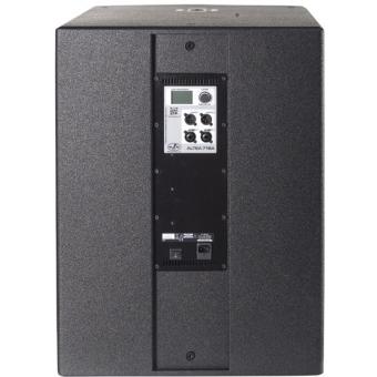 DAS Audio Altea 718A #2