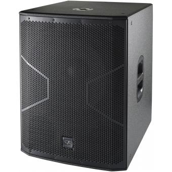 DAS Audio Altea 718A