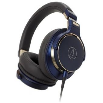 Casti AudioTechnica MSR7SE #3