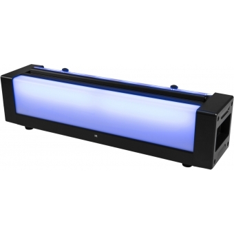 EUROLITE AKKU Bar-6 Glow QCL Flex QuickDMX #2