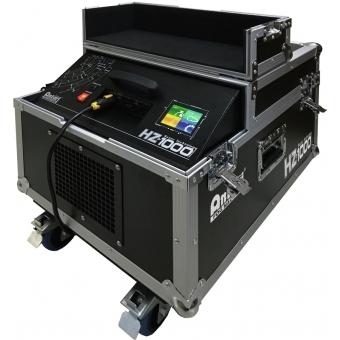 ANTARI HZ-1000 Hazer #2