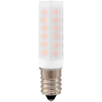 OMNILUX LED AF-10 E-14 Flame Light