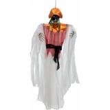 EUROPALMS Halloween Figure Pirate, 120cm