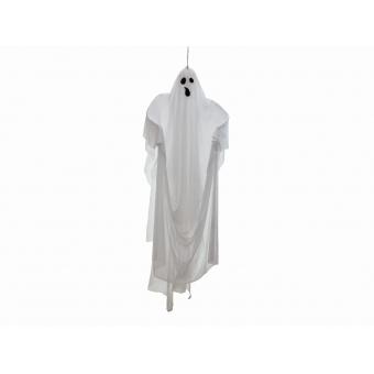 EUROPALMS Halloween Figure Cute Ghost, 170cm