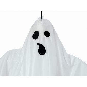 EUROPALMS Halloween Figure Cute Ghost, 170cm #2