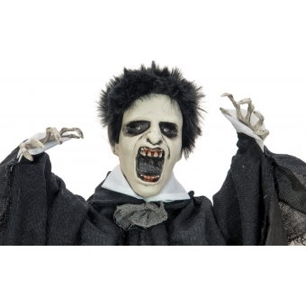 EUROPALMS Halloween Small Vampire, 90cm #2