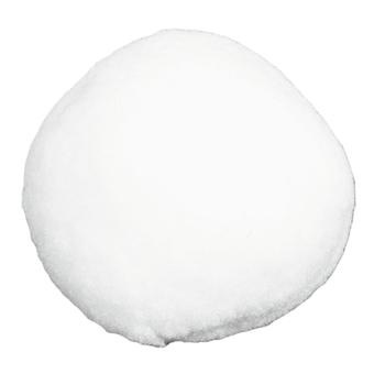 EUROPALMS Snowballs, 7,5cm, 10x #2